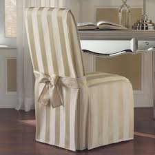 Cushion Covers For Dining Room Chairs Dining Room Chair Covers Provisionsdining Com