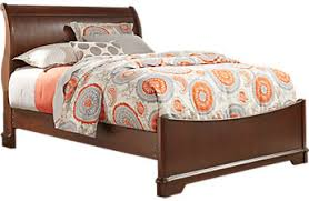 Full Size Sleigh Bed Full Size Sleigh Beds For Boys
