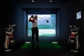 lexus escondido california play at the centre golf simulator escondido ca
