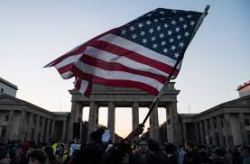 Is Flag Burning Protected By The First Amendment How To Respond To Arguments For Banning Flag Burning