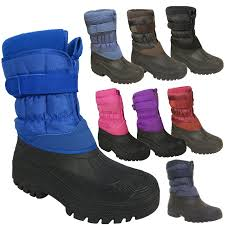 womens wellington boots australia mens waterproof yard winter walking ski wellington
