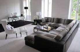 Simple Living Room Furniture Designs 100 Living Room Design Ideas Living Rooms George