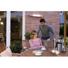 Parasol Electric Patio Heater Buy Best Patio Heaters For Sale Online Spain Uk
