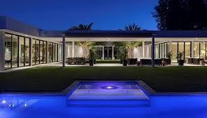 custom home designers national custom homes premier custom homes builders in south
