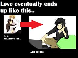 Durarara Memes - durarara yaoi meme by themusicnerdgirl on deviantart