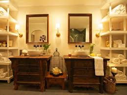 bathroom vanities farm style home vanity decoration