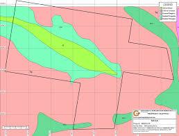 Soil Maps Soil Map Geological Exploration Services