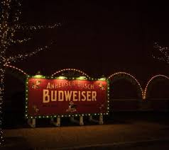brewery lights fort collins budweiser christmas lights christmas cards