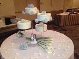 red velvet cheese cake wedding cake picture of conestoga