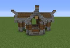 Floor Plans Minecraft Magic Nordic Draw Well Grabcraft Your Number One Source For