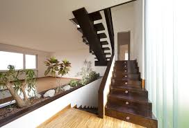 Interior Stair Lights Installation Gallery Stairway Lighting