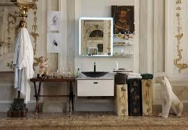 lineabeta spa bathroom accessories bathroom furniture