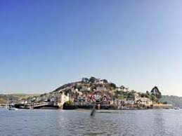 Brixham Holiday Cottages by Self Catering Holiday Cottages In Brixham Devon