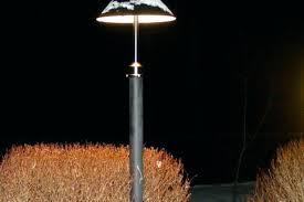 malibu landscape lighting parts 19 fresh malibu lighting replacement parts best home template