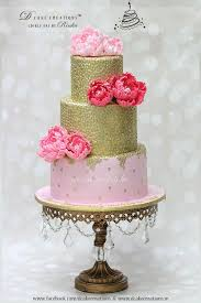 110 best wedding u0026 anniversary cakes images on pinterest wedding