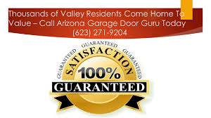 garage doors gilbert az garage door repair tolleson az best tolleson garage door repair