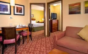Comfort Suites Va Beach Towneplace Suites Virginia Beach Virginia Beach