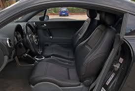 siege audi tt tailored audi tt car seat covers seat styler com