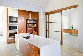 Japan Kitchen Design My Home Decor Home Decorating Ideas Interior Design