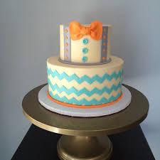 best 25 bow tie cupcakes ideas on pinterest bow tie theme