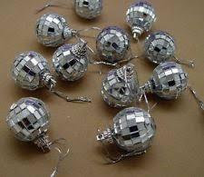 unbranded glass ornaments ebay