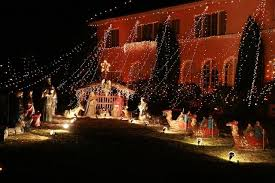Christmas Lights In Torrance Map Where You Told Us To See The Best Christmas Lights In Socal