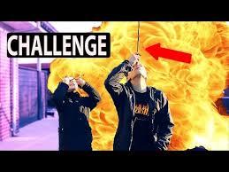 diy home forny dit hjem p 229 233 n dag boligmagasinet dk pinde challenge med bror youtube