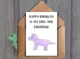 25 unique girlfriend birthday card ideas on pinterest funny