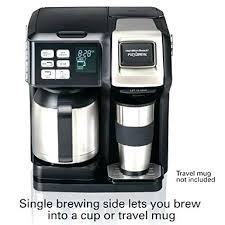 Fabulous Thermal Carafe Coffee Maker Thermal Carafe Coffee Maker