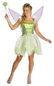 angel costume spirit halloween women u0027s halloween costume ideas