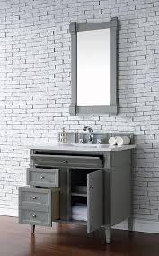 Horchow Bathroom Vanities Best 25 36 Bathroom Vanity Ideas On Pinterest Rustic Bathroom