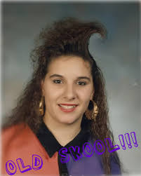 mens tidal wave hair cut this is a literal hair wave or tidal wave 25 photos of 80s