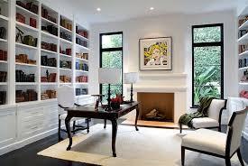 furniture vintage room ideas interior wall paint livingroom