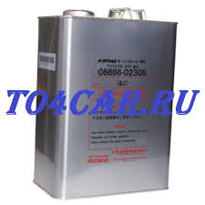 масло и фильтры тойота рав 4 2 5 2012 2016 toyota rav4 to4car ru