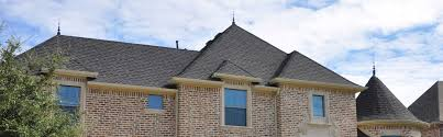 designer roofing composition shingles roofing repair and replacement