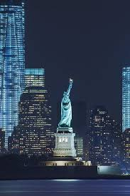 Lights Of Liberty 202 Best Statue Of Liberty Images On Pinterest Statue Of Liberty