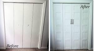 8 Foot Bifold Closet Doors 8 Foot Bifold Closet Doors