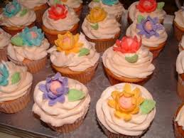 baby shower cupcakes http www cake decorating corner com