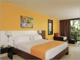 chambre hotel al heure chambre d hotel à l heure 674448 h tel baie nettle h tel mercure