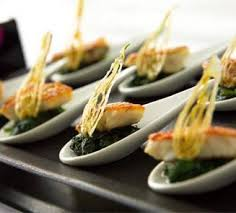 wedding caterers 255 best wedding catering images on wedding catering