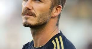 what hair producr does beckham use side hairstyle of beckham what hair product does david beckham use