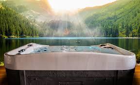 carolina spa company spas tubs and swim spas
