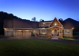 modern rustic homes best homes of the year modern rustic homes