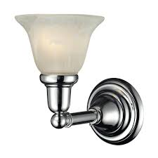 bathroom light inspiring bathroom lights energy efficient