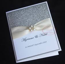 Wedding Invitation Cards Cheap Online Get Cheap White Glitter Card Aliexpress Com Alibaba Group