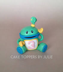 umizoomi cake toppers 19 best umizoomi images on anniversary ideas birthday