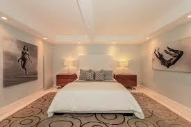 outlet home decor la cuesta luxury home matterport loversiq