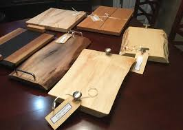 Rustic Home Decor Canada Gallery Rustic Wood Rustic Wood Products Charcuterie Boards