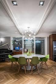 Sputnik Chandelier An Iconic Design For More Than 50 Years | elegant modern sputnik chandelier sputnik chandelier an iconic