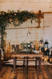 Ashley Furniture South Bend Indiana The Wedding Story Of Samantha U0026 Andrew Mcintyre Weddingday Magazine